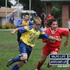 St _Paul_Soccer_5th-6th_Grade_Soccer_2009 143