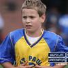 St _Paul_Soccer_5th-6th_Grade_Soccer_2009 116
