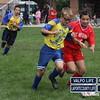St _Paul_Soccer_5th-6th_Grade_Soccer_2009 144