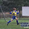 St _Paul_Soccer_5th-6th_Grade_Soccer_2009 123