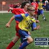 St _Paul_Soccer_5th-6th_Grade_Soccer_2009 147
