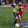 St _Paul_Soccer_5th-6th_Grade_Soccer_2009 145