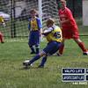 St _Paul_Soccer_5th-6th_Grade_Soccer_2009 154