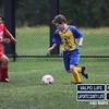 St _Paul_Soccer_5th-6th_Grade_Soccer_2009 152