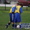 St _Paul_Soccer_5th-6th_Grade_Soccer_2009 164