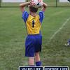 St _Paul_Soccer_5th-6th_Grade_Soccer_2009 157