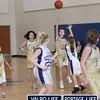 St_Paul_6th_Grade_Bball_Feb_2011 (61)