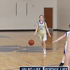 St_Paul_6th_Grade_Bball_Feb_2011 (68)