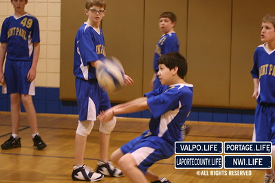 St _Paul_7th_Grade_Volleyball_2009 (22)
