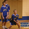 St _Paul_7th_Grade_Volleyball_2009 (3)