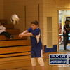 St _Paul_7th_Grade_Volleyball_2009 (21)