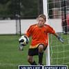 St _Paul_Soccer_7th-8th_Grade_Soccer_2009 249
