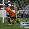 St _Paul_Soccer_7th-8th_Grade_Soccer_2009 243