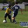 St _Paul_Soccer_7th-8th_Grade_Soccer_2009 296