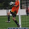 St _Paul_Soccer_7th-8th_Grade_Soccer_2009 247