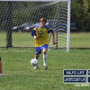 St _Paul_Soccer_7th-8th_Grade_Soccer_2009 281