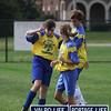 St _Paul_Soccer_7th-8th_Grade_Soccer_2009 267