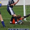St _Paul_Soccer_7th-8th_Grade_Soccer_2009 251