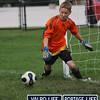 St _Paul_Soccer_7th-8th_Grade_Soccer_2009 250