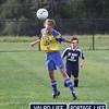 St _Paul_Soccer_7th-8th_Grade_Soccer_2009 260