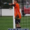 St _Paul_Soccer_7th-8th_Grade_Soccer_2009 246