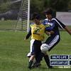 St _Paul_Soccer_7th-8th_Grade_Soccer_2009 298