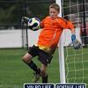 St _Paul_Soccer_7th-8th_Grade_Soccer_2009 248