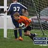 St _Paul_Soccer_7th-8th_Grade_Soccer_2009 242