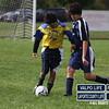 St _Paul_Soccer_7th-8th_Grade_Soccer_2009 297