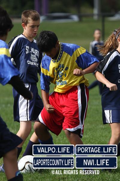 St _Paul_Soccer_7th-8th_Grade_Soccer_2009 278