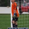 St _Paul_Soccer_7th-8th_Grade_Soccer_2009 244