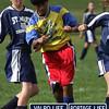 St _Paul_Soccer_7th-8th_Grade_Soccer_2009 277