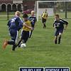 St _Paul_Soccer_7th-8th_Grade_Soccer_2009 265