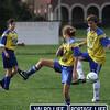 St _Paul_Soccer_7th-8th_Grade_Soccer_2009 264