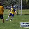 St _Paul_Soccer_7th-8th_Grade_Soccer_2009 279