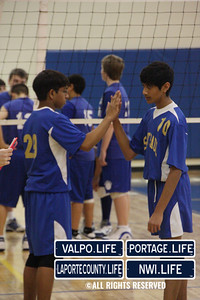 st paul volleyball 8th grade boys 026
