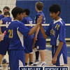 st paul volleyball 8th grade boys 026