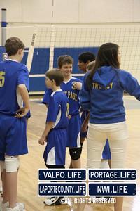 st paul volleyball 8th grade boys 005