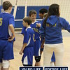 st paul volleyball 8th grade boys 005