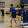 st paul volleyball 8th grade boys 034