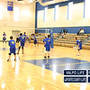 st paul volleyball 8th grade boys 011
