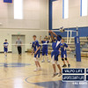 st paul volleyball 8th grade boys 030