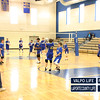 st paul volleyball 8th grade boys 012