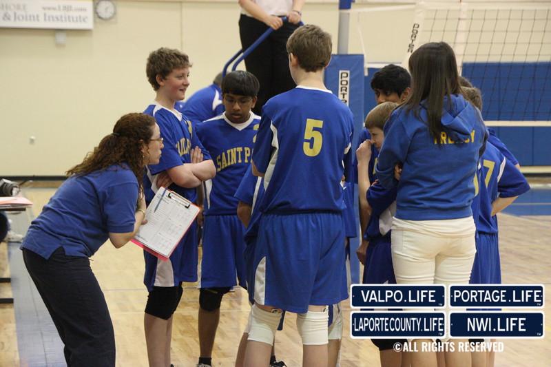 st paul volleyball 8th grade boys 006