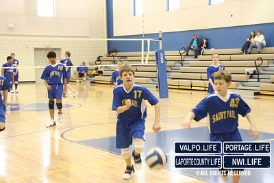 st paul volleyball 8th grade boys 015