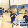 st paul volleyball 8th grade boys 015