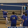 st paul volleyball 8th grade boys 039
