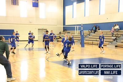 st paul volleyball 8th grade boys 013