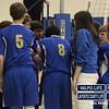 st paul volleyball 8th grade boys 008