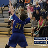st paul volleyball 8th grade boys 036